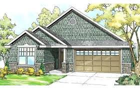 best small contemporary house plans west coast contemporary house plans inspirational west coast style home plans