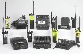 motorola 4000 radio. motorola apx portfolio 4000 radio