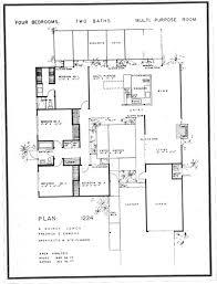 japanese house plans. {attachment.image_alt}}. Floor: Japanese Floor Plans House L