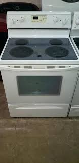cleaning glass top stove clean glass top stove white whirlpool glass top stove nice and clean