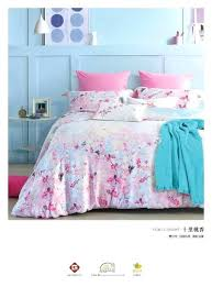 cherry blossom bedding cherry blossom comforter sets best of pink cherry blossoms bedding set for girls
