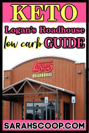 roadhouse low carb keto t guide