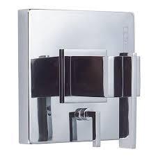 Danze Kitchen Faucet Parts Danze Kitchen Parts Faucet Parts Chromes Grove Supply Inc