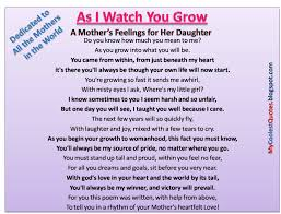 i love you quotes daughter to mother for  17 and son quotes mother son quote mother quotes to son