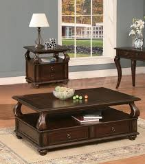 Square Coffee Table Set Ideas Compact Living Room Furniture Square Wooden Coffee Table