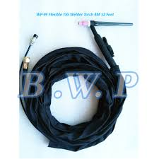 popular tig welder gas buy cheap tig welder gas lots from tig welder gas