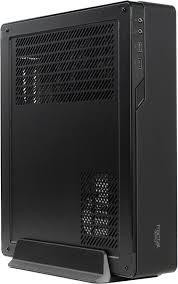 Купить <b>Корпус Fractal Design Node 202</b> , mini-ITX, Slim-Desktop ...