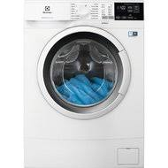 <b>Стиральные машины</b> — купить <b>стиральную машину</b> в ...