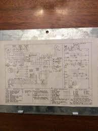 rheem furnace diagram. name: mmexport1416238109245.jpg views: 1997 size: 41.5 rheem furnace diagram