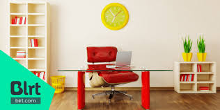 home office home office setup. Your Go-To Home Office Setup Checklist