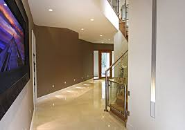 recessed lighting in hallway. Best Modern Hallway Asco Lights With Lighting For Hallways Recessed In O