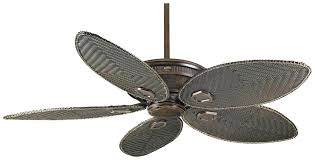 outdoor ceiling fans replacement blades ceiling bay outdoor ceiling fan replacement blades best ceiling fan s