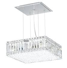 73 most divine rectangular crystal chandelier with black shade canada large size of bedrooms master bedroom