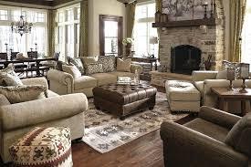living room furniture arrangement large living room furniture arrangement living room furniture arrangement around a tv
