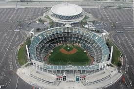 Shea Stadium Seating Chart O Co Coliseum Seating Chart View We Have Tickets To All