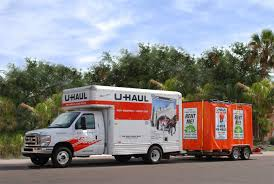 U Haul Customer Service U Haul About Media Relations