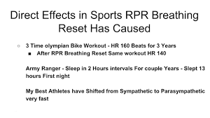 Rpr Breathing Reset Reflexive Performance Reset Effects