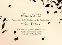 Graduation Invitation Inserts Announcement Tissue Insert Graduation