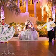 panamanian dancers a must have at my wedding!!! ) wedding Wedding Entertainment Ideas America panamanian dancers a must have at my wedding!!! ) wedding ideas pinterest discover best ideas about weddings Fun Wedding Entertainment