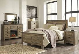 top result diy vanity table plans best of reclaimed wood frames for bedroom furniture canada