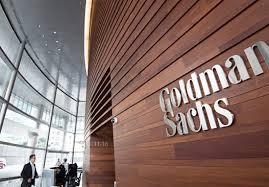 goldman sachs investment banking summer yst hirevue ove