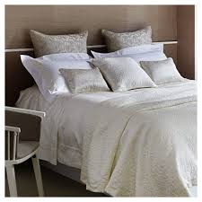 bedding luxury bedding ensembles luxury bed covers designer bedding clearance classy bedding sets luxury sheets brands high end bedding s luxury bed