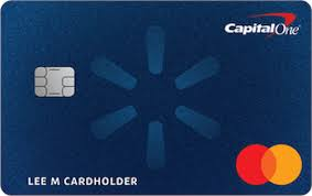2021 s best credit cards save