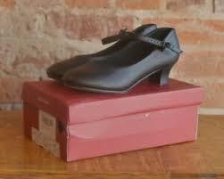 Details About Size 4 5 Balera Dance Organ Shoes