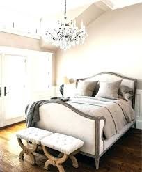 small chandelier for bedroom chandelier small chandeliers bedroom chandeliers