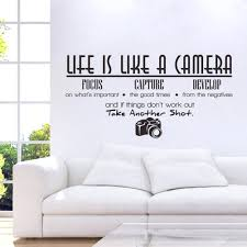 ... bedroom quote wall stickers q. quotes ...