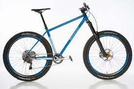 custom bicycle frame builders bicycle modifications