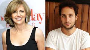 Nancy Meyers Nancy Meyers Casts Former Assistant For Key Role In The Intern