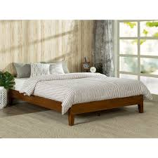 modern low bed frame. Exellent Frame Retail Price 39900 Intended Modern Low Bed Frame F