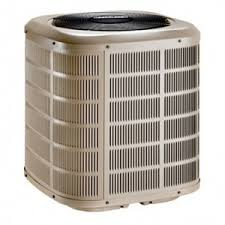 lennox xc16 price. air conditioner lennox xc16 price i