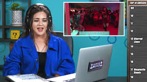 By djjamell plays quiz not verified by sporcle. Sheila College Kids React To Top 10 Summer Songs For The Last Ten Years Billboard 2009 2018 Coub The Biggest Video Meme Platform
