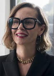 Sonia Kovitzky - Ray Donovan | TVmaze