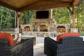 furniture patio deck grills fireplaces swimming pool contractor in charlotte nc renovations houses