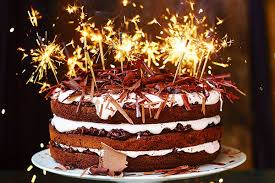 Our 40 Best Chocolate Cakes Food Network Canada