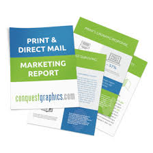 Image result for direct mail marketing
