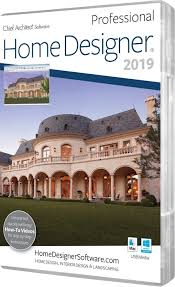 Chief Architect Home Designer Pro Reviews Chief Architect Home Designer Pro 2019 Review And Download