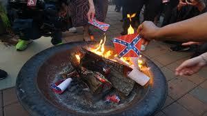 college essays college application essays flag burning essay flag burning essay