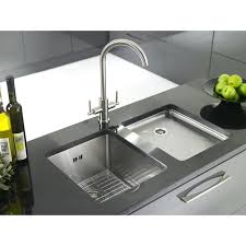 kohler stainless steel undermount sink awesome stainless steel
