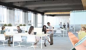 interior design office jobs. Product Designer - Mind Base Project Interior Design Office Jobs L