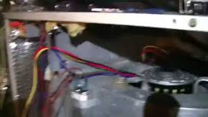 hvac service carrier blower motor replacement hvac service carrier blower motor replacement