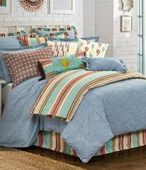 linen duvet cover moroccan bedding white duvet cover queen black duvet cover moroccan duvet