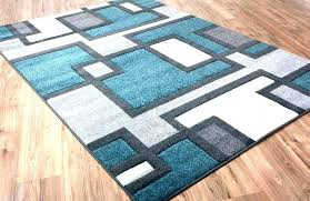 light teal area rug purple gray and grey rugs elegant runner in 5 handmade solid x light teal area rug