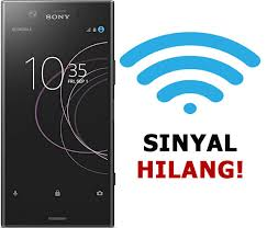 We did not find results for: 10 Cara Mengatasi Sinyal Hp Sony Xperia Hilang Tiba Tiba