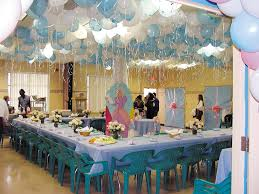office party decorations. stunning office party decorations ideas 5 at inexpensive article