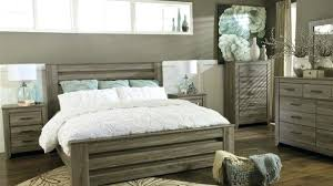 beachy bedroom furniture. Beachy Bedroom Furniture Looking . N