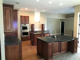 black leather granite countertops leather kitchen black leather granite black leather granite countertops